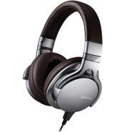 Sony mdr1adac s 1