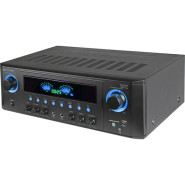 Technical pro rx45bt 1