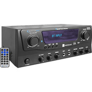 Technical pro rxm7bt 1