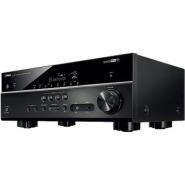Yamaha rx v481bl 1