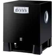 Yamaha yst sw315pn 1