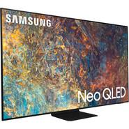 Samsung qn55qn90aafxza 1