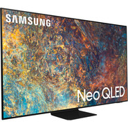 Samsung qn65qn90aafxza 1