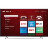 Tcl 43s305 1