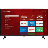 Tcl 43s325 1