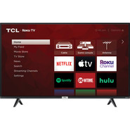 Tcl 43s435 1