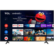 Tcl 50s434 1