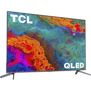 Tcl 50s535 1