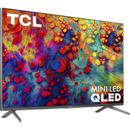Tcl 55r635 376