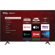 Tcl 55s435 1