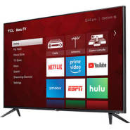 Tcl 65r617 1