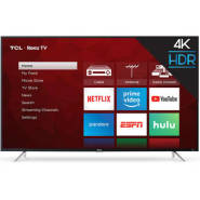 Tcl 65s405 1