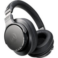 Audio technica ath dsr7bt 1