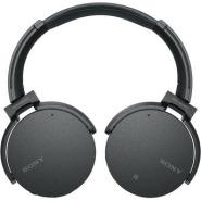Sony mdr xb950n1 b 1