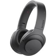 Sony mdr100abn b 1