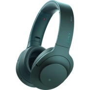 Sony mdr100abn l 1