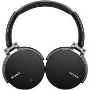 Sony mdrxb950b1 b 1