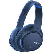 Sony whch700n l 1