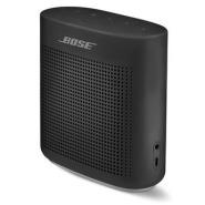 Bose 752195 0100 1