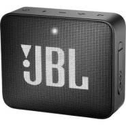 Jbl jblgo2blk 1