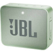 Jbl jblgo2mint 1