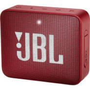 Jbl jblgo2red 1