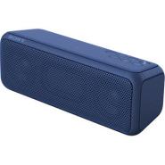 Sony srsxb3 blue 1