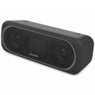 Sony srsxb40 blk 1