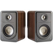 Polk audio s15 1