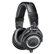 Audio technica ath m50x 1