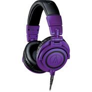 Audio technica ath m50xpb 1
