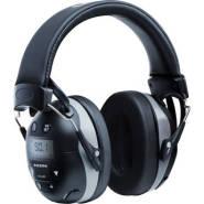 Ion audio tough sounds ii 1
