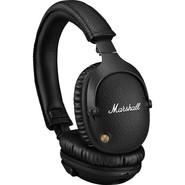 Marshall 1005228 1