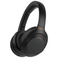 Sony wh1000xm4 b 1