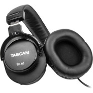 Tascam th 05 1