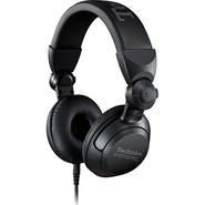 Technics eah dj1200 1