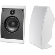 Polk audio am3345 1
