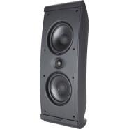 Polk audio am5545 1