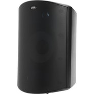Polk audio am8085 1