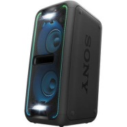 Sony gtkxb7bc 1
