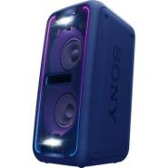 Sony gtkxb7lc 1