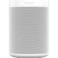 Sonos oneg2us1 1
