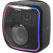 Sony srsxb501g b 1