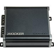 Kicker 46cxa4001 1