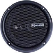 Memphis audio prx603 1