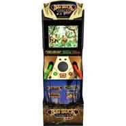 Arcade1up 21310 1