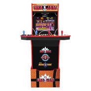 Arcade1up 8055 1