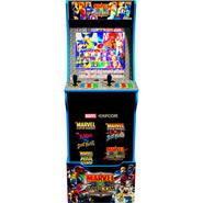 Arcade1up 8210 1