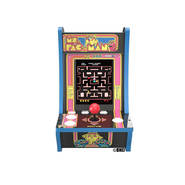 Arcade1up msp c 01335 1