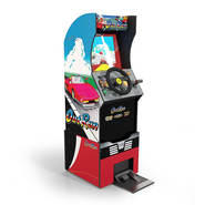 Arcade1up out a 08287 x 1